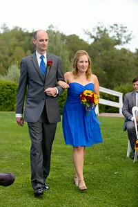 8452_d800b_Agnieszka_and_Peter_Byington_Winery_Los_Gatos_Wedding_Photography