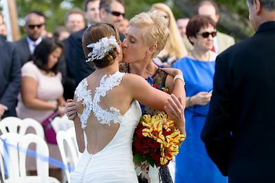 8480_d800b_Agnieszka_and_Peter_Byington_Winery_Los_Gatos_Wedding_Photography