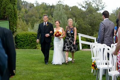 8471_d800b_Agnieszka_and_Peter_Byington_Winery_Los_Gatos_Wedding_Photography