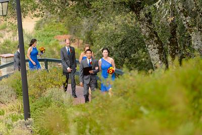 8429_d800b_Agnieszka_and_Peter_Byington_Winery_Los_Gatos_Wedding_Photography