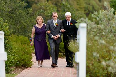 8431_d800b_Agnieszka_and_Peter_Byington_Winery_Los_Gatos_Wedding_Photography