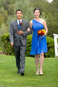 8446_d800b_Agnieszka_and_Peter_Byington_Winery_Los_Gatos_Wedding_Photography
