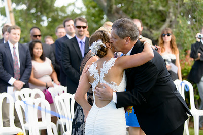 8484_d800b_Agnieszka_and_Peter_Byington_Winery_Los_Gatos_Wedding_Photography