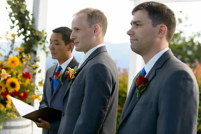 8468_d800b_Agnieszka_and_Peter_Byington_Winery_Los_Gatos_Wedding_Photography