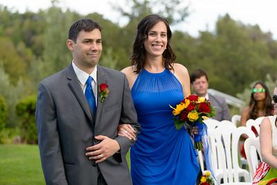 8458_d800b_Agnieszka_and_Peter_Byington_Winery_Los_Gatos_Wedding_Photography