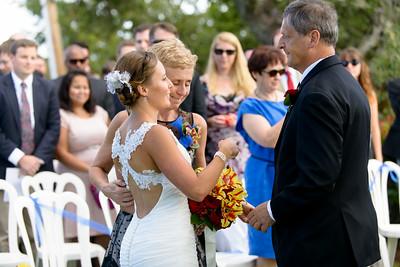 8482_d800b_Agnieszka_and_Peter_Byington_Winery_Los_Gatos_Wedding_Photography