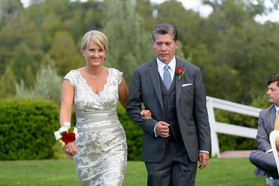 8442_d800b_Agnieszka_and_Peter_Byington_Winery_Los_Gatos_Wedding_Photography