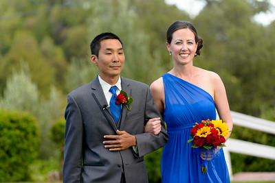8448_d800b_Agnieszka_and_Peter_Byington_Winery_Los_Gatos_Wedding_Photography
