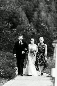 8464_d800b_Agnieszka_and_Peter_Byington_Winery_Los_Gatos_Wedding_Photography