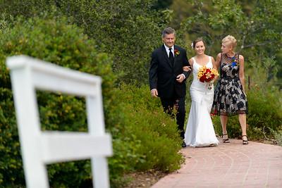 8462_d800b_Agnieszka_and_Peter_Byington_Winery_Los_Gatos_Wedding_Photography