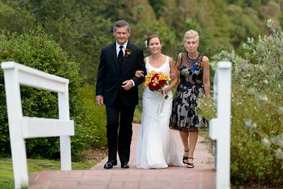 8467_d800b_Agnieszka_and_Peter_Byington_Winery_Los_Gatos_Wedding_Photography