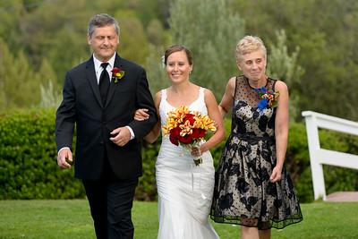 8473_d800b_Agnieszka_and_Peter_Byington_Winery_Los_Gatos_Wedding_Photography