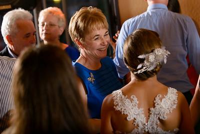 9192_d800b_Agnieszka_and_Peter_Byington_Winery_Los_Gatos_Wedding_Photography