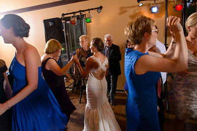 8165_d800a_Agnieszka_and_Peter_Byington_Winery_Los_Gatos_Wedding_Photography