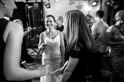 8167_d800a_Agnieszka_and_Peter_Byington_Winery_Los_Gatos_Wedding_Photography