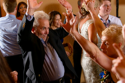 9204_d800b_Agnieszka_and_Peter_Byington_Winery_Los_Gatos_Wedding_Photography