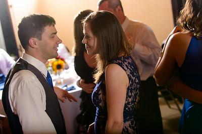 9190_d800b_Agnieszka_and_Peter_Byington_Winery_Los_Gatos_Wedding_Photography