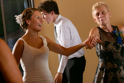 9169_d800b_Agnieszka_and_Peter_Byington_Winery_Los_Gatos_Wedding_Photography