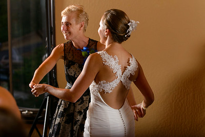 9174_d800b_Agnieszka_and_Peter_Byington_Winery_Los_Gatos_Wedding_Photography