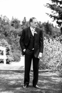 7982_d800b_Agnieszka_and_Peter_Byington_Winery_Los_Gatos_Wedding_Photography