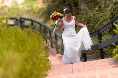 7989_d800b_Agnieszka_and_Peter_Byington_Winery_Los_Gatos_Wedding_Photography