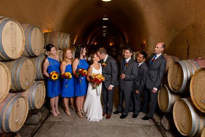 7979_d800a_Agnieszka_and_Peter_Byington_Winery_Los_Gatos_Wedding_Photography