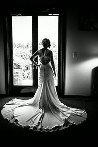 7890_d800a_Agnieszka_and_Peter_Byington_Winery_Los_Gatos_Wedding_Photography