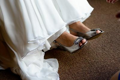 7944_d800b_Agnieszka_and_Peter_Byington_Winery_Los_Gatos_Wedding_Photography