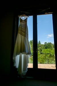 7861_d800a_Agnieszka_and_Peter_Byington_Winery_Los_Gatos_Wedding_Photography