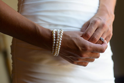 7930_d800b_Agnieszka_and_Peter_Byington_Winery_Los_Gatos_Wedding_Photography