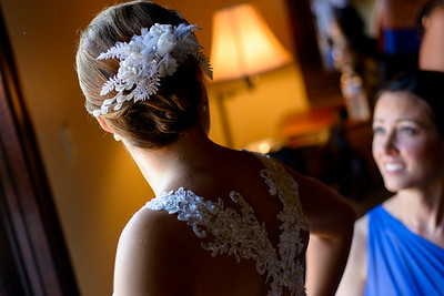 7917_d800b_Agnieszka_and_Peter_Byington_Winery_Los_Gatos_Wedding_Photography