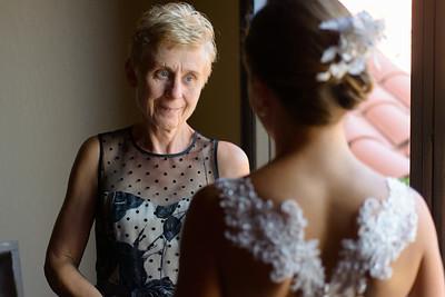 7955_d800b_Agnieszka_and_Peter_Byington_Winery_Los_Gatos_Wedding_Photography