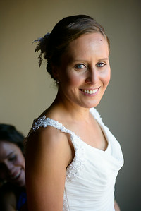 7908_d800b_Agnieszka_and_Peter_Byington_Winery_Los_Gatos_Wedding_Photography