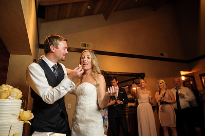 4300-d700_Erica_and_Justin_Byington_Winery_Los_Gatos_Wedding_Photography