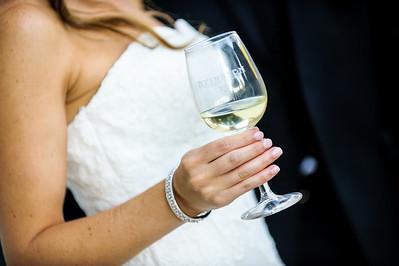 4808-d3_Erica_and_Justin_Byington_Winery_Los_Gatos_Wedding_Photography
