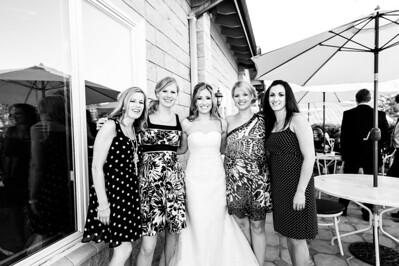 4064-d700_Erica_and_Justin_Byington_Winery_Los_Gatos_Wedding_Photography