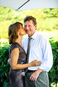 4819-d3_Erica_and_Justin_Byington_Winery_Los_Gatos_Wedding_Photography