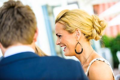 4802-d3_Erica_and_Justin_Byington_Winery_Los_Gatos_Wedding_Photography