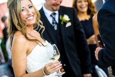 4809-d3_Erica_and_Justin_Byington_Winery_Los_Gatos_Wedding_Photography