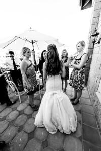 4061-d700_Erica_and_Justin_Byington_Winery_Los_Gatos_Wedding_Photography