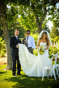 4428-d3_Erica_and_Justin_Byington_Winery_Los_Gatos_Wedding_Photography