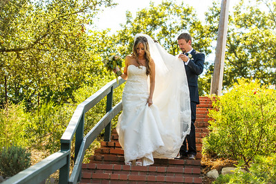 4439-d3_Erica_and_Justin_Byington_Winery_Los_Gatos_Wedding_Photography