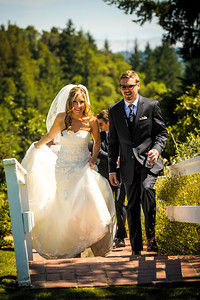 4239-d3_Erica_and_Justin_Byington_Winery_Los_Gatos_Wedding_Photography