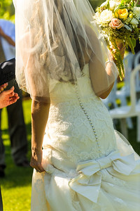 4432-d3_Erica_and_Justin_Byington_Winery_Los_Gatos_Wedding_Photography