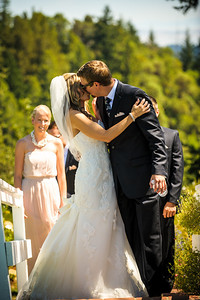 4242-d3_Erica_and_Justin_Byington_Winery_Los_Gatos_Wedding_Photography