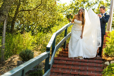 4437-d3_Erica_and_Justin_Byington_Winery_Los_Gatos_Wedding_Photography