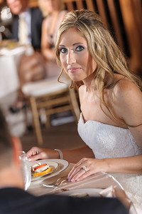 4923-d3_Erica_and_Justin_Byington_Winery_Los_Gatos_Wedding_Photography