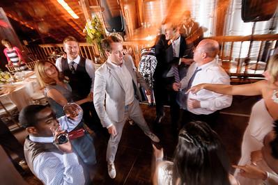 4211-d700_Erica_and_Justin_Byington_Winery_Los_Gatos_Wedding_Photography