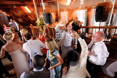 4202-d700_Erica_and_Justin_Byington_Winery_Los_Gatos_Wedding_Photography