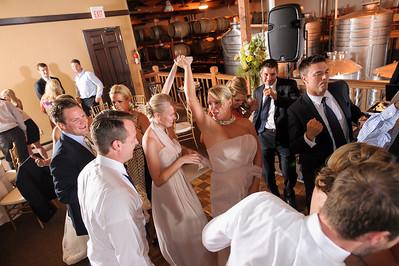 4179-d700_Erica_and_Justin_Byington_Winery_Los_Gatos_Wedding_Photography